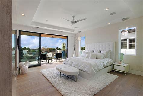 壁紙 インテリア デザイン 寝室 ベッド 天井 絨毯 ダウンロード 写真