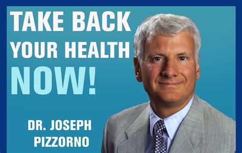 summary of joseph pizzorno s the toxin solution books 110 we found a toxin solution dr joseph pizzorno