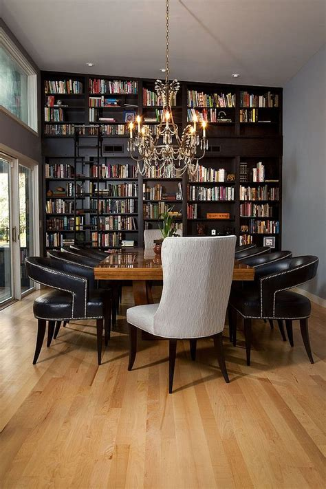 Best 25 Dining Room Decorating Ideas On Pinterest Home Decor Dining Room