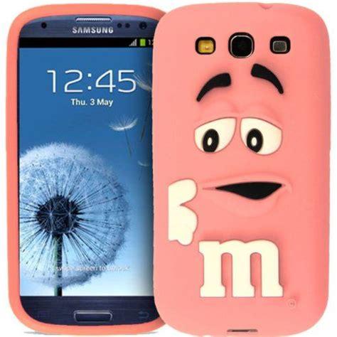 Soft Motif Samsung S4 coque en silicone pour samsung galaxy s3 i9300 motif m m s