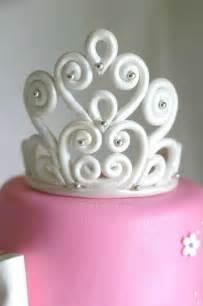 Buy 1 Get 1 Mukena Tatuis Tiara 258 Free Damour 060 258 Best Planning Princess Ideas Images On