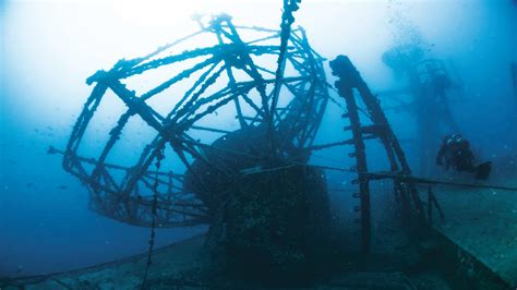 best wreck dives in the world best dive wrecks to explore for scuba divers