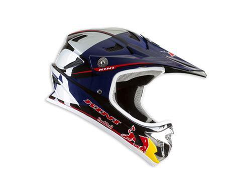 Helm Fullface kini bull mtb helm kaufen bike discount
