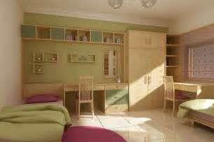 Girly Bedroom Ideas For Small Rooms Bedroom Themed Girly Bedroom Ideas For Small Rooms