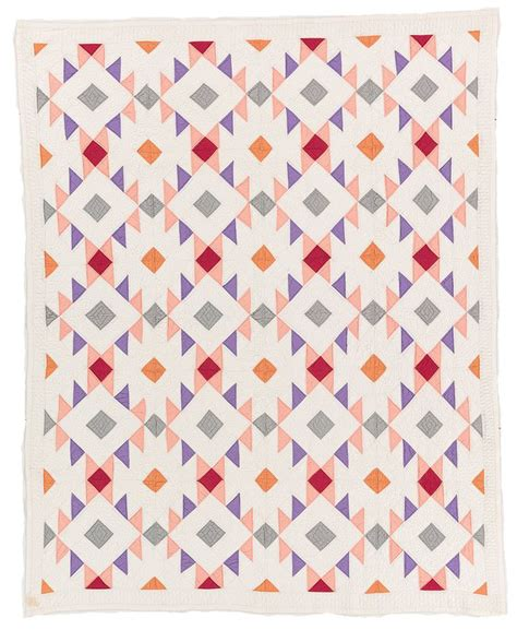 zig zag pattern generator 293 best images about vintage 20 s 30 s quilts on pinterest