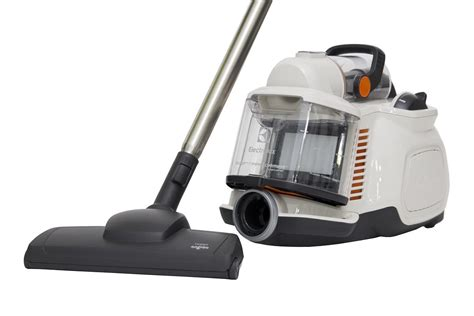 electrolux vaccum electrolux silent performer animal bagless vacuum