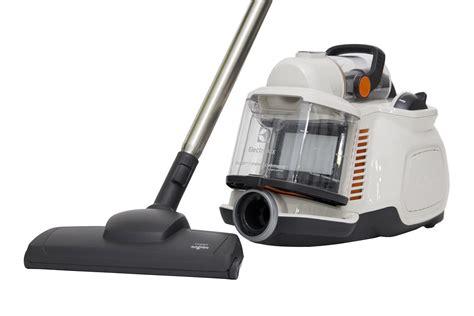 Electrolux Vacuum Cleaner electrolux silent performer animal bagless vacuum