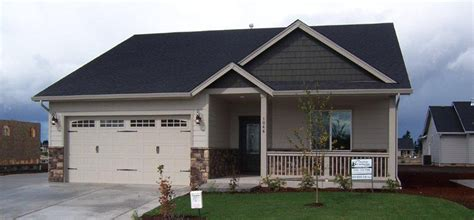 the 2 tk homes custom building willamette