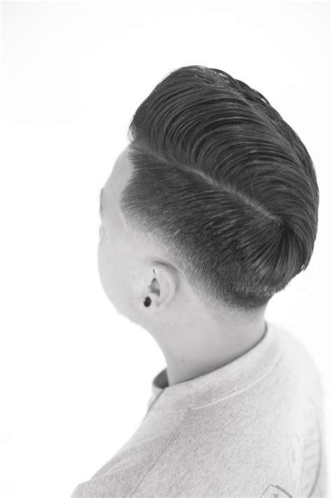 mens haircuts north vancouver hair salon north vancouver hairsoda