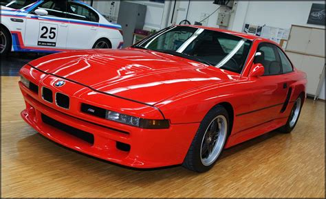 bmw most expensive car in the world most expensive bmws in the world alux