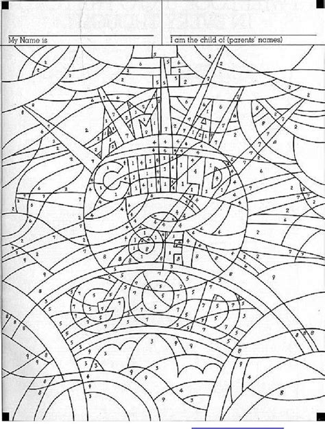general conference coloring pages free printable general conference coloring pages awesome