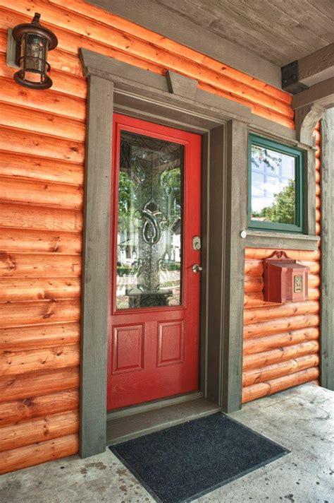 Installing Exterior Door And Window Trim Pro Adding An Exterior Door