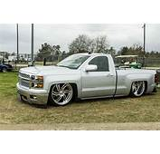 Image Gallery 2015 Chevy Dropped