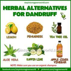 dandruff home remedies and natural cures for common 1000 images about dandruff treatment on pinterest
