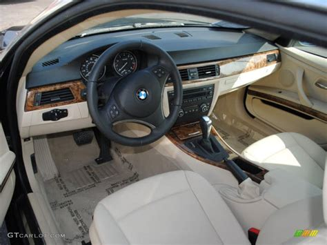 2008 Bmw 328i Interior 2008 bmw 3 series 328i coupe interior photo 38139166 gtcarlot