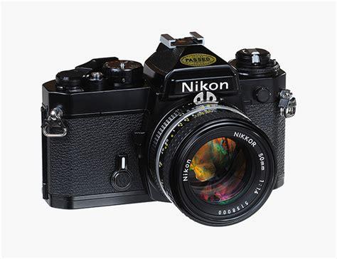 22 best vintage cameras to buy gear patrol