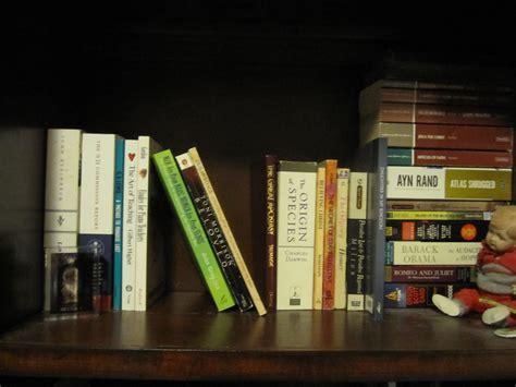 the dusty bookshelf february mini challenge books a