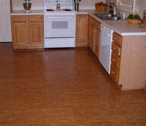 floor tile designs for kitchens design classic interior 2012 tile flooring design ideas
