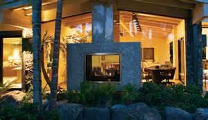 montebello see through astria fireplaces