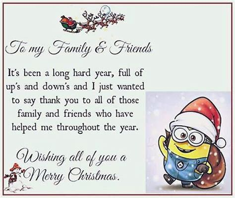 facebook friends merry christmas   christmas quotes  friends merry christmas