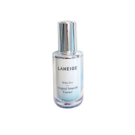 Laneige White Dew laneige white dew original oule essence laneige essence and serum shopping sale