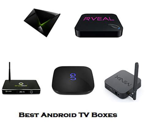 how does android tv box work how to work android tv box how to find settings on chrome