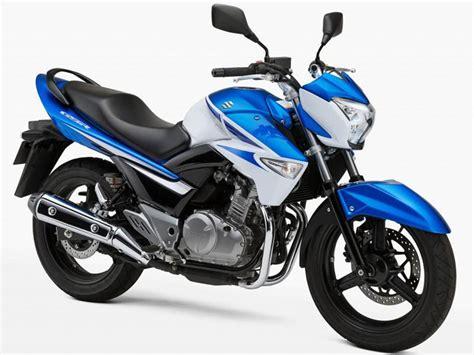 Suzuki Motor 2014 価格 スズキ Gsr250 のクチコミ掲示板
