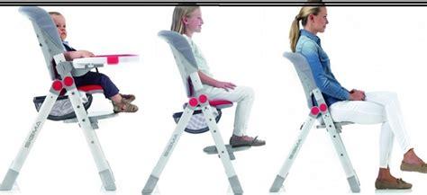 chaise haute jumeaux chaise haute evolutive jumeaux co le site des
