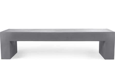 stronger bench bigger bench 28 images vignelli big bench hivemodern