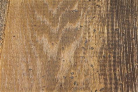 hout verouderen met ammoniak hout verouderen met ammoniak keukentafel afmetingen