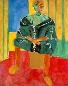Image result for henri matisse