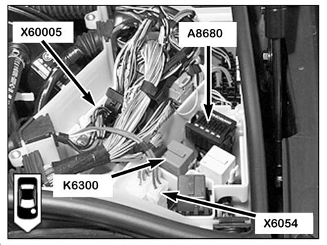 bmw ews wiring diagram on transmission transmission fault