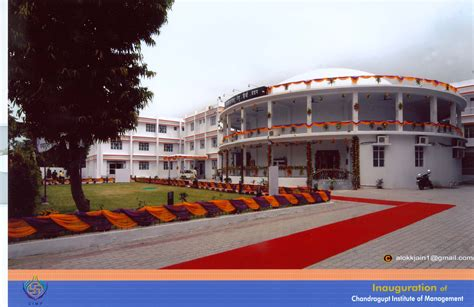 Mba In Patna by Cimp Patna Admissions 2016 Ranking Placement Fee