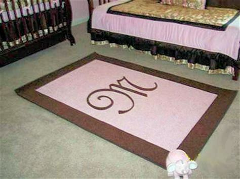Area Rugs For Baby Room by Pink Area Rugs For Baby Nursery Roselawnlutheran