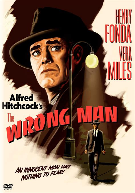 film man up online the wrong man movie posters from movie poster shop