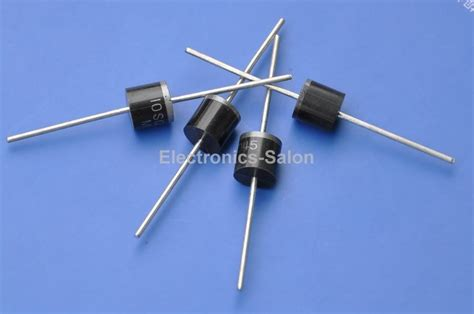 schottky diode for polarity protection schottky diode as protection 28 images atmega phototelectric smoke sensor with