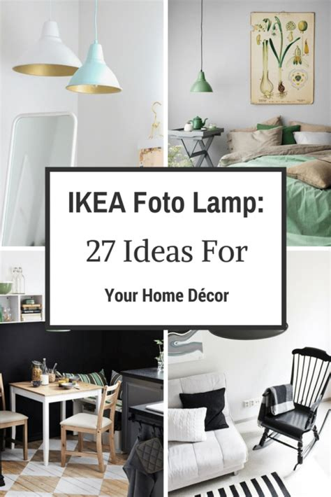 home decor ikea ikea foto l 27 ideas for your home d 233 cor digsdigs