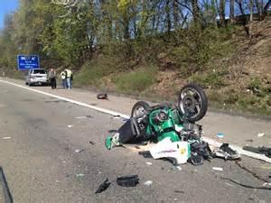 Unfall Motorrad Rodenkirchen by Motorradunfall Auf Der A559 K 246 Lner Stadt Anzeiger