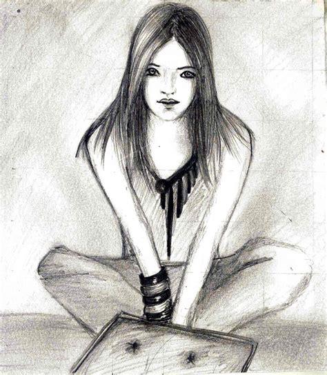 Miss U Sketches by Miss U Sketches