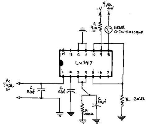 transistor anemometer transistor anemometer 28 images pass transistor driverlayer search engine kimo mp 200 g