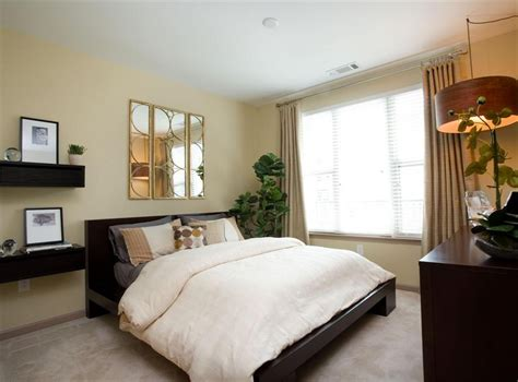 Ideas For Apartment Bedrooms Apartments Inside Bedrooms Fresh Bedrooms Decor Ideas