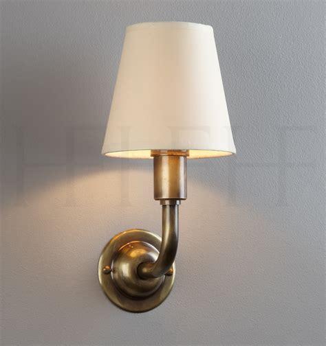 Light Bracket by Mini L Bracket Wall Light By Hector Finch Lighting