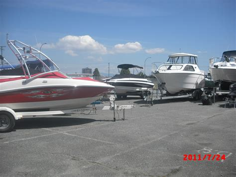 boat car term rv boat and car storage for long or short term simply