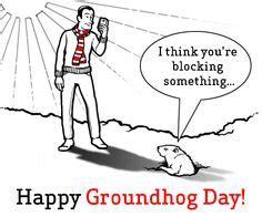 groundhog day i am a god 1000 images about ground hog day on groundhog