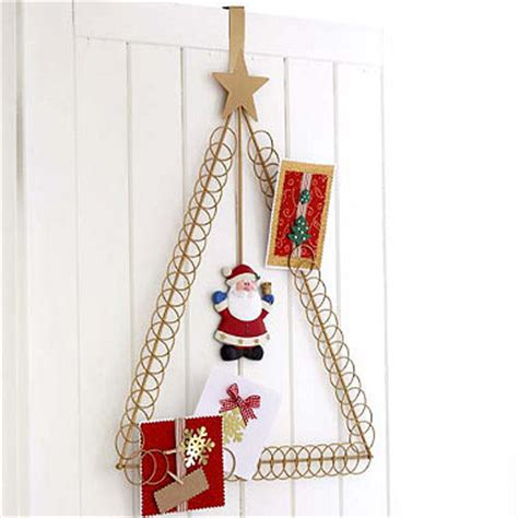 The Door Card Holder by Lakeland The Home Of Creative Kitchenware