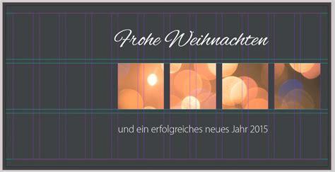 Muster Vorlagen Photoshop Indesign Vorlage F 252 R Weihnachtskarten Fototv