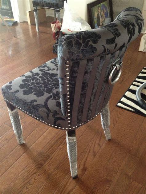 dining chair homesense home heart