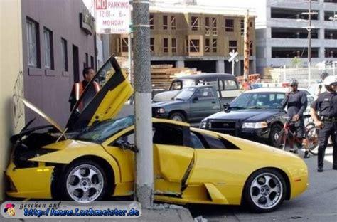 Lamborghini Spr Che by Das Sch 246 Ne Auto