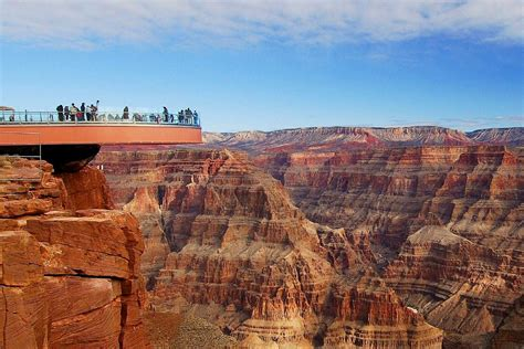 best states to visit in usa top 10 state landmarks in united states new kids center