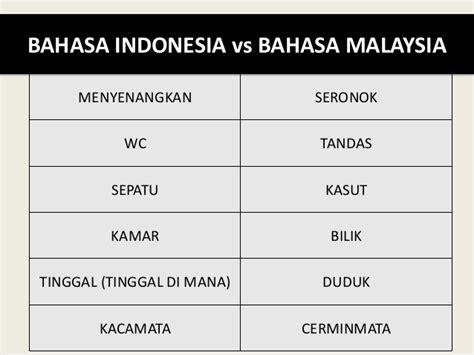 detiksport indonesia vs malaysia kerumitan makna kata